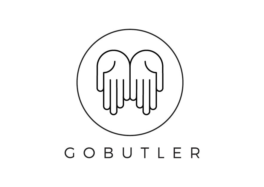 gobutler