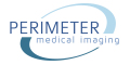 logo-Perimeter-4c