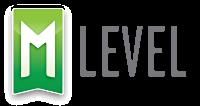 mLevel-logo
