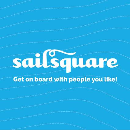sailsquare_logo