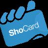 shocard