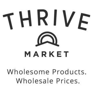 thrive-logo-320x298