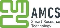 AMCS_logo