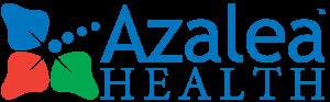 Azalea-Logo