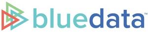 BlueData-Logo