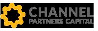 ChannelPartnersCapital_logo