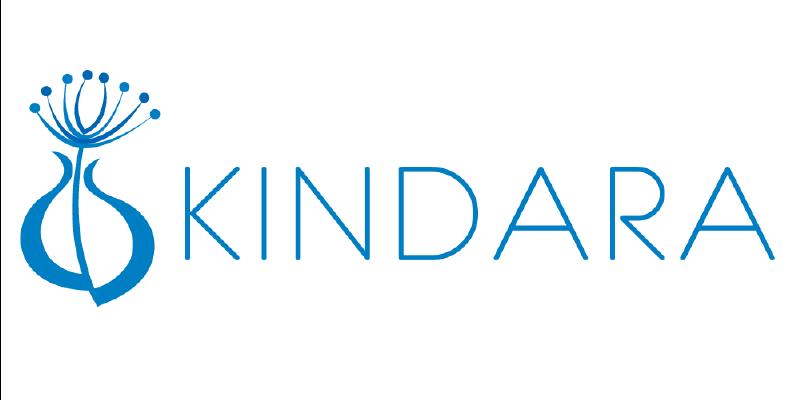 Kindara-logo