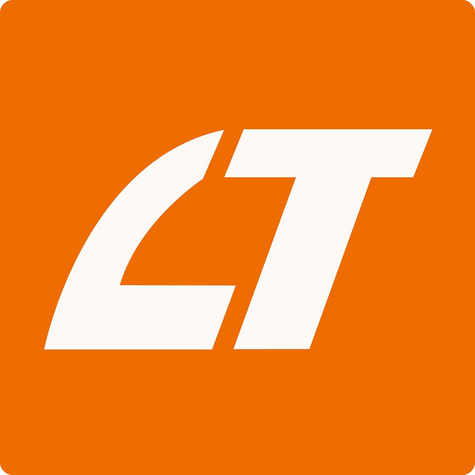 Letstransport-logo