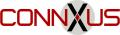 connXus_Logo