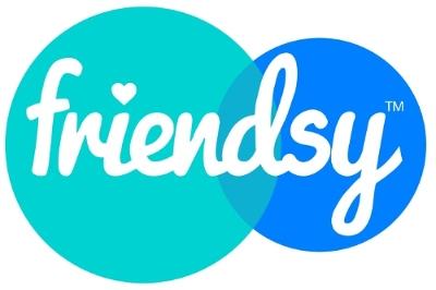 friendsy