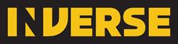 inverse-logo
