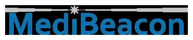 medibeacon-logo