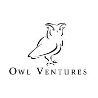 owl-ventures