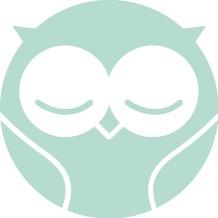 Owlet Baby Care Raises 7m In Funding Finsmes