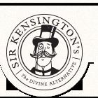 sirkensington