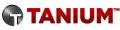 Tanium_Logo