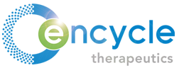 encycletherapeutics