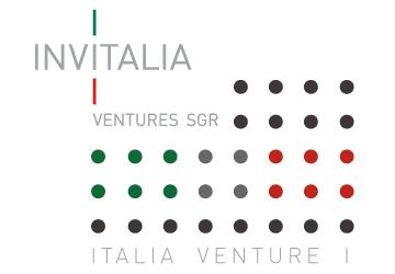 italia-venture-1