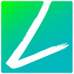 lesara-logo