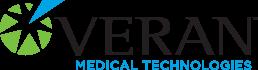 logo-veran-medical-technologies