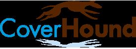 logo_coverhound