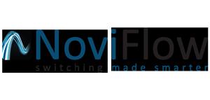 noviflow_logo