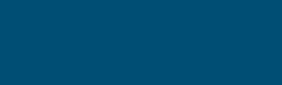 relex-logo