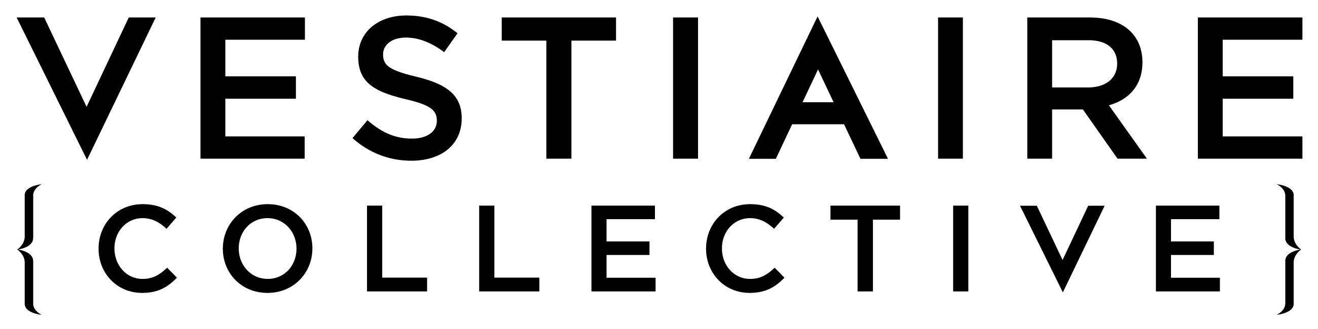 vestiaire-collective