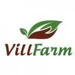 villfarm-logo