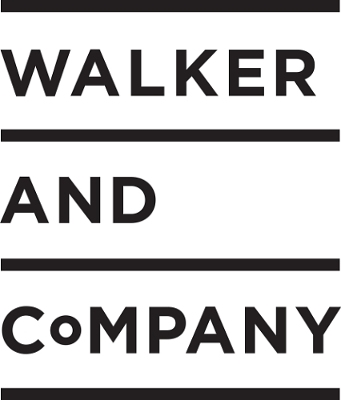 walker-and-company