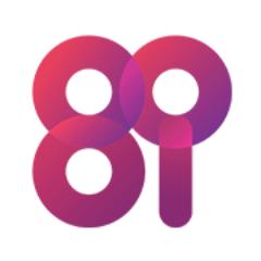 8i-logo