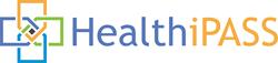 HEALTHiPASS-logo