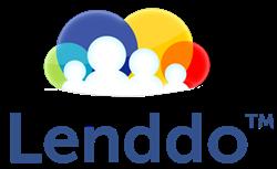 Lenddo_Logo
