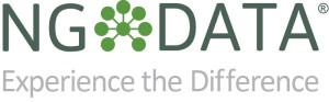 Logo_NGDATA