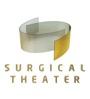 SurgicalTheater-logo