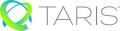 Taris_logo