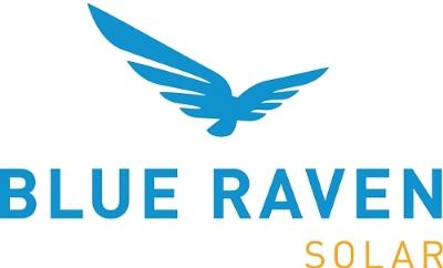 blueravensolar-logo
