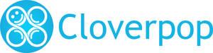cloverpop_logo
