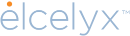 elcelyx-logo
