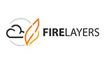 firelayers_logo