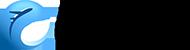 logo-etraveli