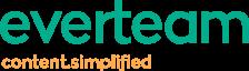 logo-everteam-baseline