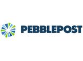 pebblepost_logo