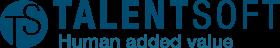 talentsoft-logo