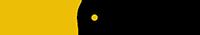 truoptik-logo