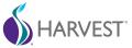 Harvest-Canada