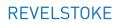 Revelstoke_Logo