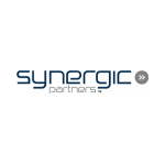 Synergic_partners