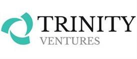 Trinity_Ventures_Logo