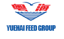 Yuehai_logo